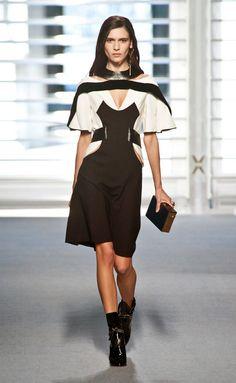 Vuitton+RF14+0430