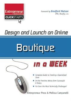 Choosing a store name and domain - Online Boutique SourceOnline Boutique Source