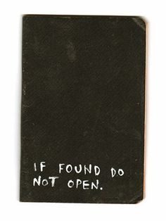 Thinking I want to start writing in a diary...,,,dear diary lol!!