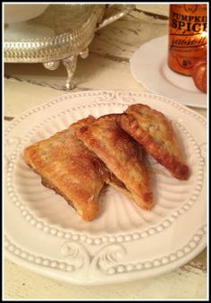 apple cinnamon turnovers more vegans recipe vegans apples turnovers ...