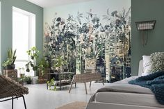 16x Neutrale Kerstdecoraties : 59 best behang images on pinterest