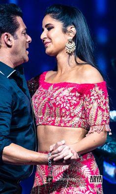 Bollywood Couples, Bollywood Actress Hot Photos, Bollywood Stars, Bollywood Celebrities, Bollywood Fashion, Katrina Kaif Wallpapers, Katrina Kaif Images, Katrina Kaif Photo, Salman Katrina