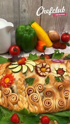 Tasty Videos, Food Videos, Good Food, Yummy Food, Food Decoration, Food Platters, Creative Food, Food Design, Diy Food