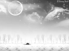 Dreamy World Fantasy World HD Desktop Wallpapers Page Horse Wallpaper, Grey Wallpaper, Wholesale Designer Handbags, Story Setting, Horse World, Bright Future, Grim Reaper, Hd Desktop, Fantasy World