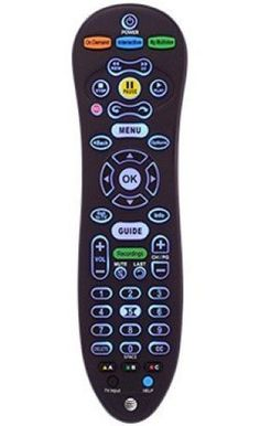 Pin by Candy's Cupboard on It's universal | Tv remote controls