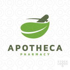 Apotheca Pharmacy