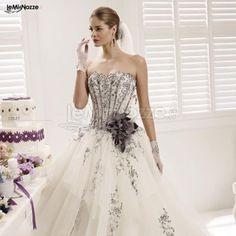 198 fantastiche immagini su vestiti da sposa  27254d53c81