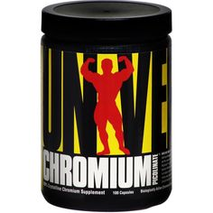 protein shake to gain muscle Universal Shock Therapy (Pre-workout): Sustamine, Betaine, BCAA, Creatine Protein Shakes, Hard Lemonade, Universal Nutrition, Energy Supplements, Nutritional Supplements, Pre Workout Supplement, Gain Muscle, Motivation, Weight Loss Transformation