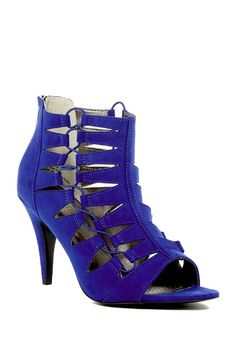 Image of Kenneth Cole Reaction Show Time Sandal