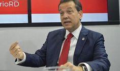 Ito cuestiona a las autoridades sobre las políticas públicas migratorias    SANTO DOMINGO.- El presidente en funciones del Partido Reformista Social Cristiano (PRSC) y Diputado por la Segunda Circunscripción del Distrito Nacional, Víctor-Ito-Bisonó,