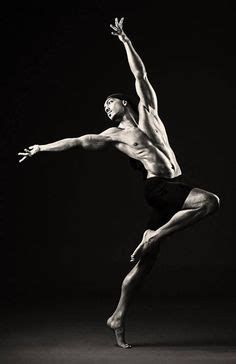 Images Dance Poses, Art Poses, Drawing Poses, Gesture Drawing, Male Pose Reference, Dancer Photography, Male Ballet Dancers, Anatomy Poses, Figure Poses