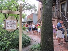 nice Best Restaurants in Georgia Outside of Atlanta - GAFollowers