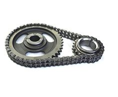 Ford Explorer Bronco LTD Crown Victoria Mustang Thunderbird Lincoln Continental Mercury Cougar Grand Marquis OHV Timing Chain Kit Ford Bronco Parts, Grand Marquis, Lincoln Continental, Mercury, Mustang, Victoria, Crown, Kit, Number