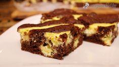Paplan, Make It Yourself, Desserts, Youtube, Food, Tailgate Desserts, Deserts, Essen, Postres