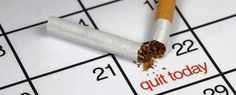 Want to quit smoking but don't know where to start? We can help. Our smoking cessation experts created tips to help you throughout the whole process of planning to quit and staying quit. Get started today. Nicotine Patch, Smoking Addiction, Nicotine Addiction, Help Quit Smoking, Giving Up Smoking, Quit Smoking Essential Oils, Smoking Causes, E Liquid Flavors