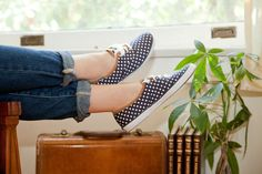 Keds Champion, Loafers Men, Oxford Shoes, Dress Shoes, Clothes For Women, Lady, How To Wear, Style, Fashion