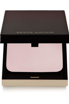 Kevyn Aucoin - The Guardian Angel Cream Highlighter - Beige - one size