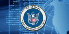Docs: Judge Almost Shut Down NSA Domestic Surveillance Program Because of Misuse by Gov't Officials