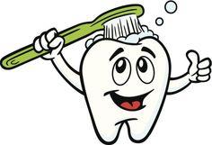Texto informativo para niños de primaria: Los dientes