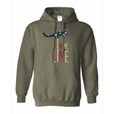 Help our severely wounded heroes - Nine Line Apparel created for them and YOU!