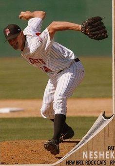 Pat Neshek Minnesota Twins, Baseball Field, Mlb, Sports, Hs Sports, Sport