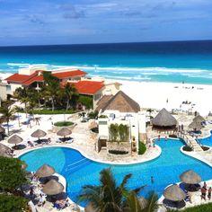 The villas cancun se encuentra en el coraz n de la zona for Villas kabah cancun ubicacion