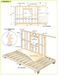 10 Fabulous Cabin Plans to Suit You! : log cabin kits small house plans house plans log cabin small cabin plans log cabin homes cabin kits house designs log home kits small cabins home plans Small Cabin Plans, Cabin House Plans, Log Cabin Kits, Small House Plans, House Floor Plans, Small Cabins, Cheap Log Cabins, Cottage House Plans, Cottage Homes