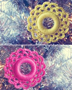 simple_crochet_ornaments.jpg