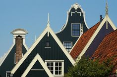 Dutch...