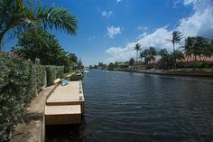 Get details of Canal front home with rental apartments, West Bay, your dream home in Any Cities In Grand Cayman, KY1 - Price, photos, videos, amenities, and local information. Contact our realtors today. luxury real estate listings for Sales in the Cayman Islands, Caribbean