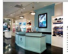 Best Pet boutique ideas on – Belen Rodriguez – pet resort