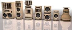 A.L.G Audio-Design