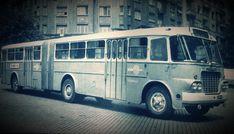 Ikarus 620 - fénykép a Magyar Műszaki és Közlekedési Múzeum gyűjteményéből Pedal Cars, Busses, Commercial Vehicle, Retro Cars, Old Cars, Lisa, Camping, Vehicles, Gift