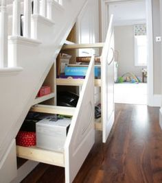 Make Home Neater With Smart Storage Rack Design Ideas Nowadays, most people always dream of their joy to enter their first home and about the …