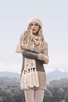 Forever New Autumn-Winter