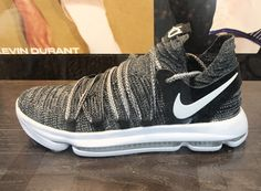 Nice shoes Nike Kicks, Kicks Shoes, Kd Sneakers
