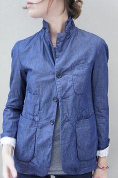 #.  #dress #new #fashion #nice  www.2dayslook.com
