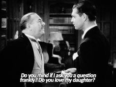Clark Gable | Tumblr
