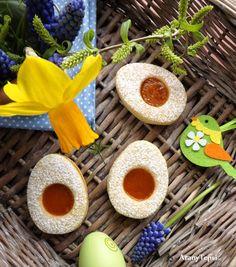 Breakfast Cake, Oreo, Crochet Earrings, Place Card Holders, Easter, Cookies, Cookie Monster, Recipe, Kids