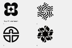 rudolf de harak. logo, graphic design, corporate identity Logan, Armin Hofmann, Swiss Style, New York School, Design History, Verse, Corporate Identity, Symbols, Graphic Design