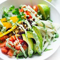 rp_Easy-Veggie-Burrito-Bowl.jpg