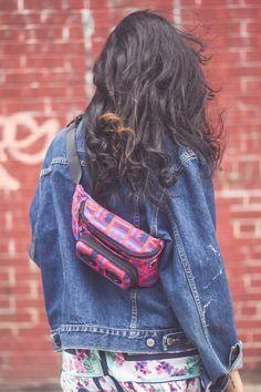 Ember - Apneet Kaur in Teva X Jammypack Thrift Fashion, Dress To Impress, Lifestyle Blog, Thrifting, Street Wear, Womens Fashion, How To Wear, Student, Vintage