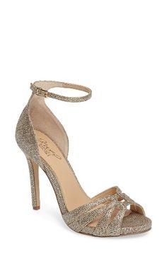 Cheap shoes gladiator 8132f0ac03af