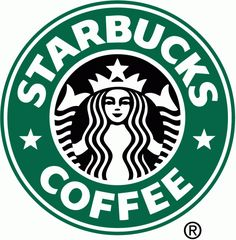 starbucks-coffee-logo