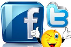 funnyvideomaker: give 1500 permanent real facebook fanpage likes or 5000 twitter followers for $5, on fiverr.com