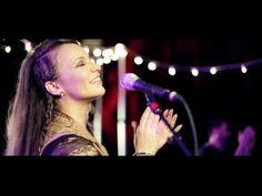 Rey - Christine D'Clario #Iglesia #Medium Good Music, My Music, Meditation Prayer, Worship Leader, Prayer Room, Christian Music, Youtube, Music Videos, Singing