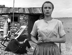 Såsom i en Spegel - Ingmar Bergman Bergman Movies, Harriet Andersson, Ingmar Bergman, Che Guevara, Cinema, Film, Art, Movie, Movies