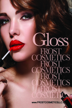 Know the Importance of Using Cosmetics in Today's World. Read More:- goo.gl/qsxTxP