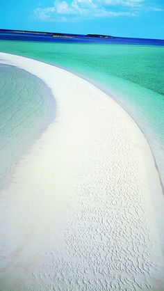 The Bahamas. Very nice and relaxing vacation spot. Travel List, Waves, Ocean Waves, Beach Waves