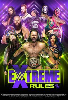 Wrestling Rules, Wrestling Posters, Wrestling Wwe, The Hardy Boyz, Jeff Hardy, Wwe Wallpapers, Cute Cartoon Wallpapers, Wwe All Superstars, John Cena Wwe Champion